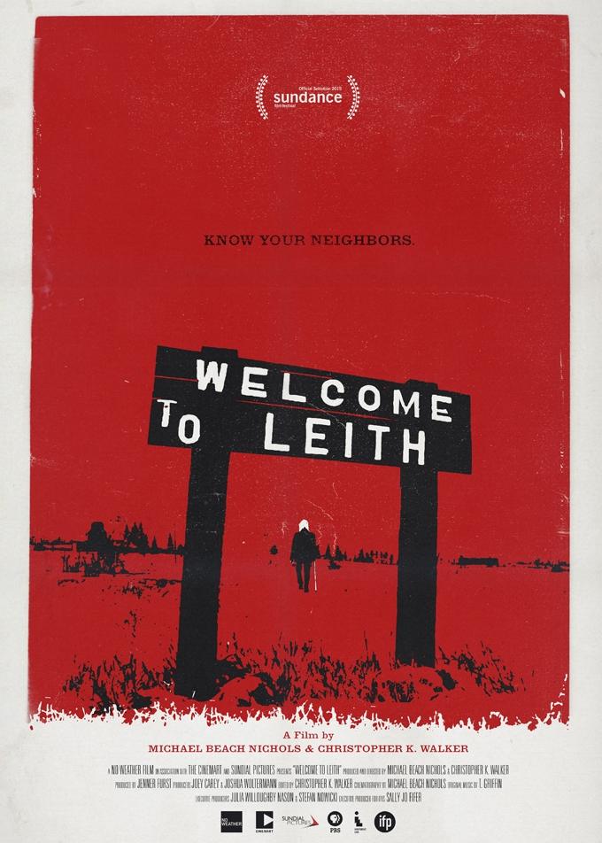 welcometoleith_poster.jpg