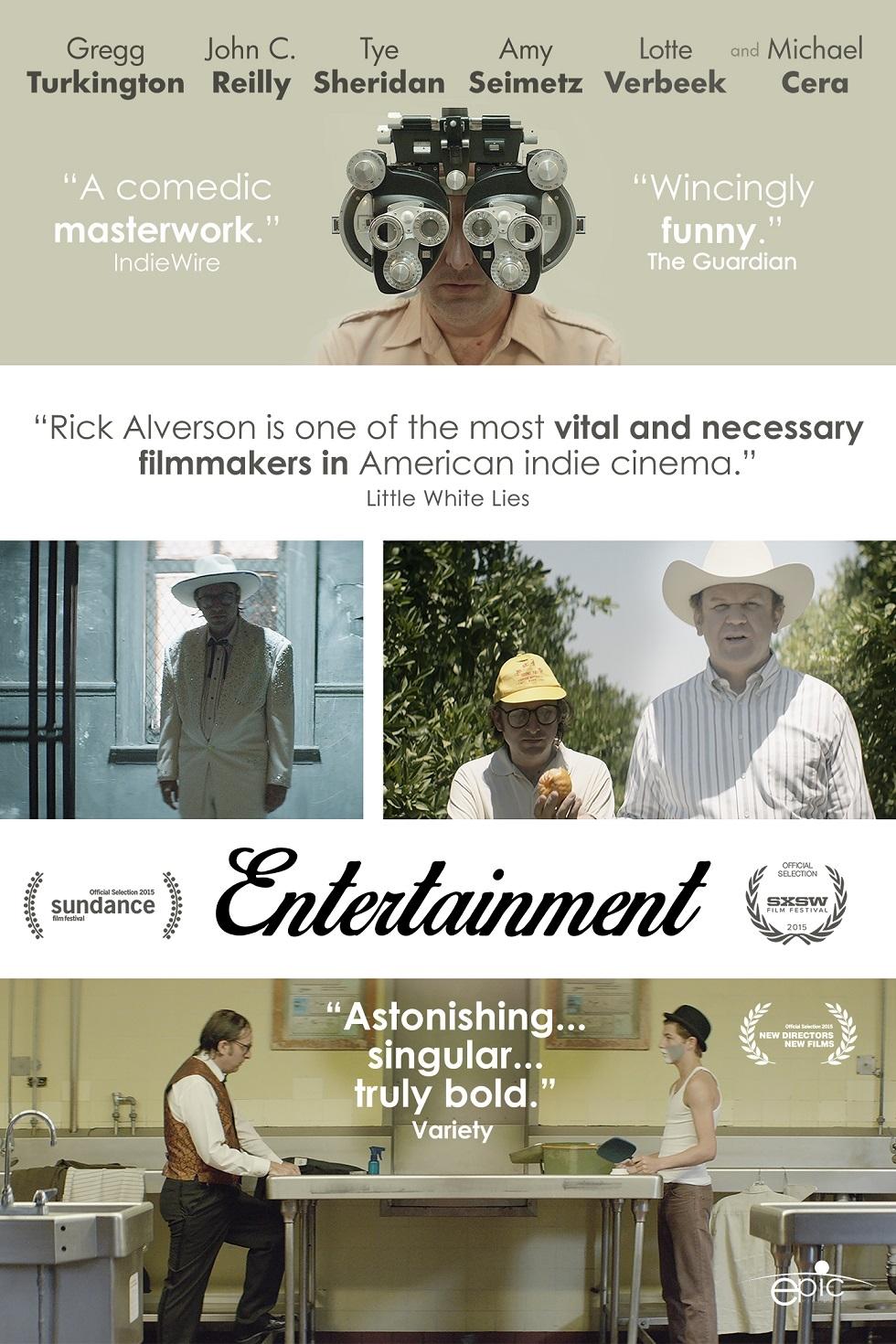 entertainment_poster.jpg