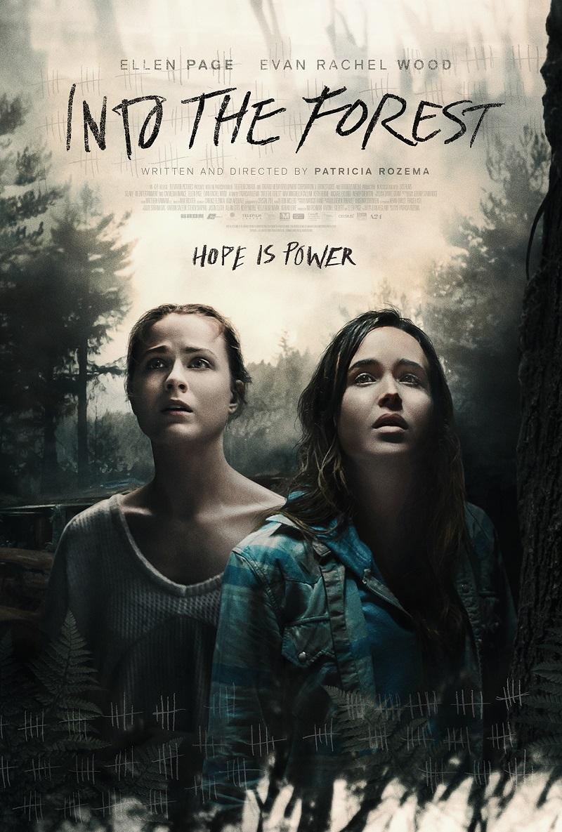 Intotheforest_poster.jpg