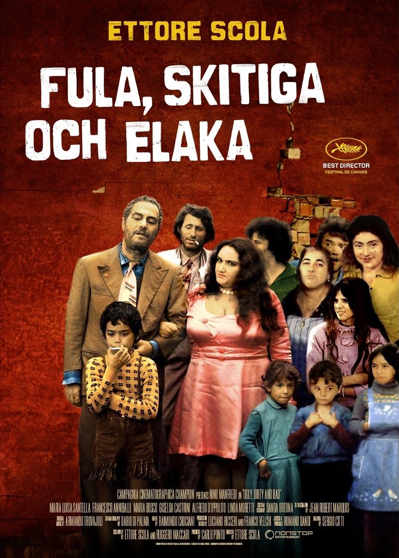 fulaskitigaelaka_poster.jpg