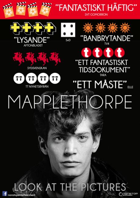 Poster Mapplethorpe hemsidan.jpg