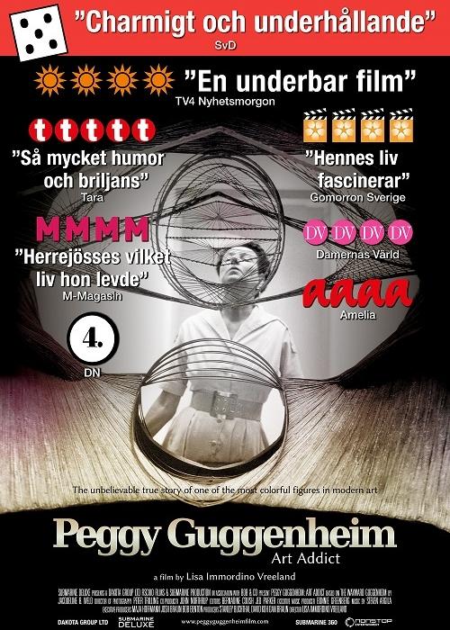Peggy Guggenheim_poster.jpg