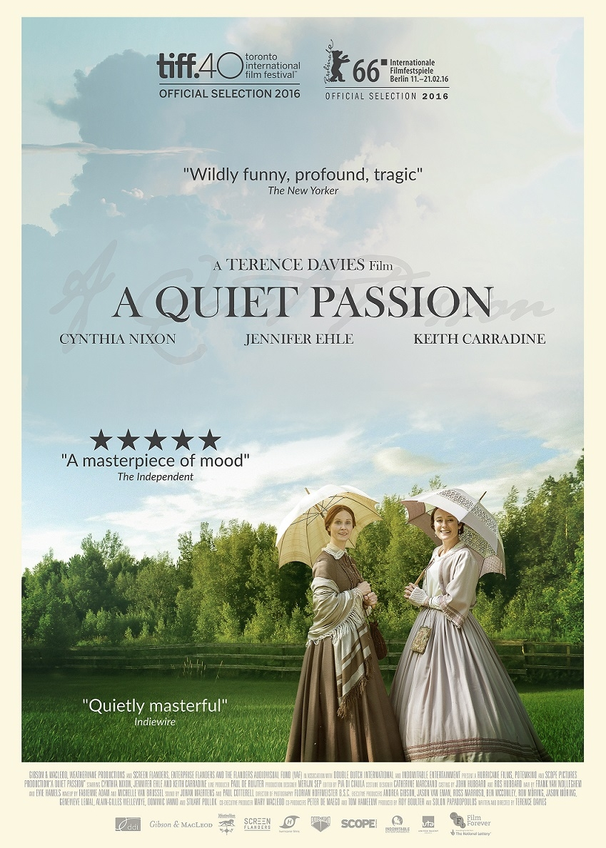 A Quiet Passion_poster.jpg