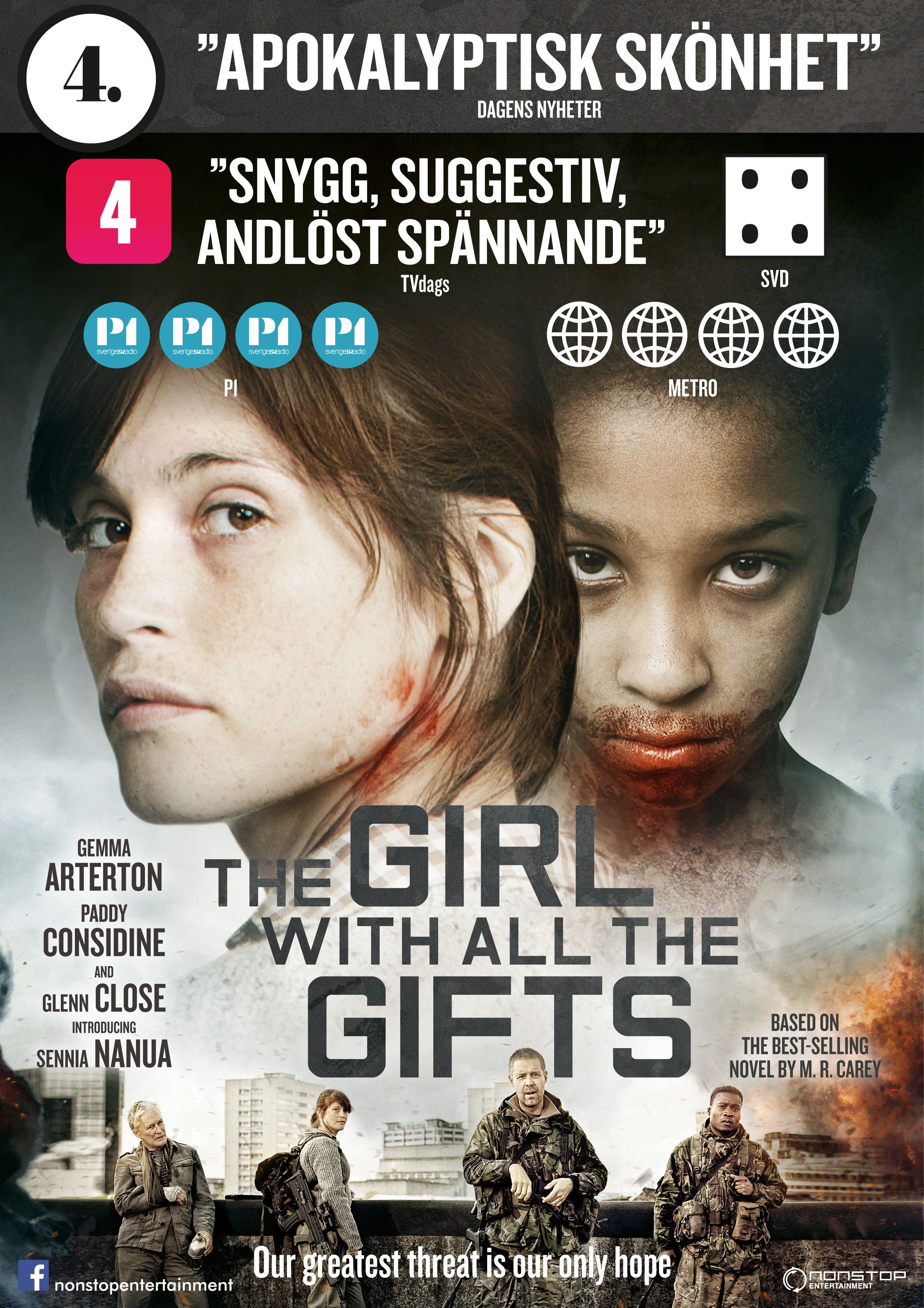 girl-with-all-the-gifts_poster.jpg