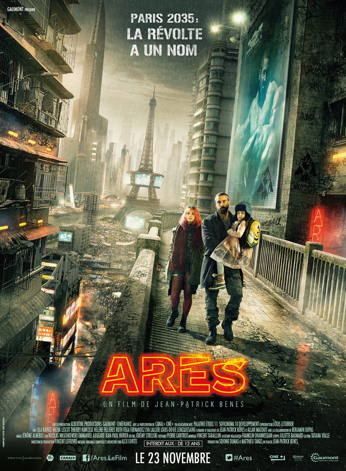 ares_poster.jpg