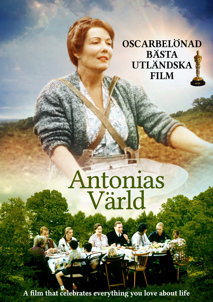 Antonia's Line_poster.jpg