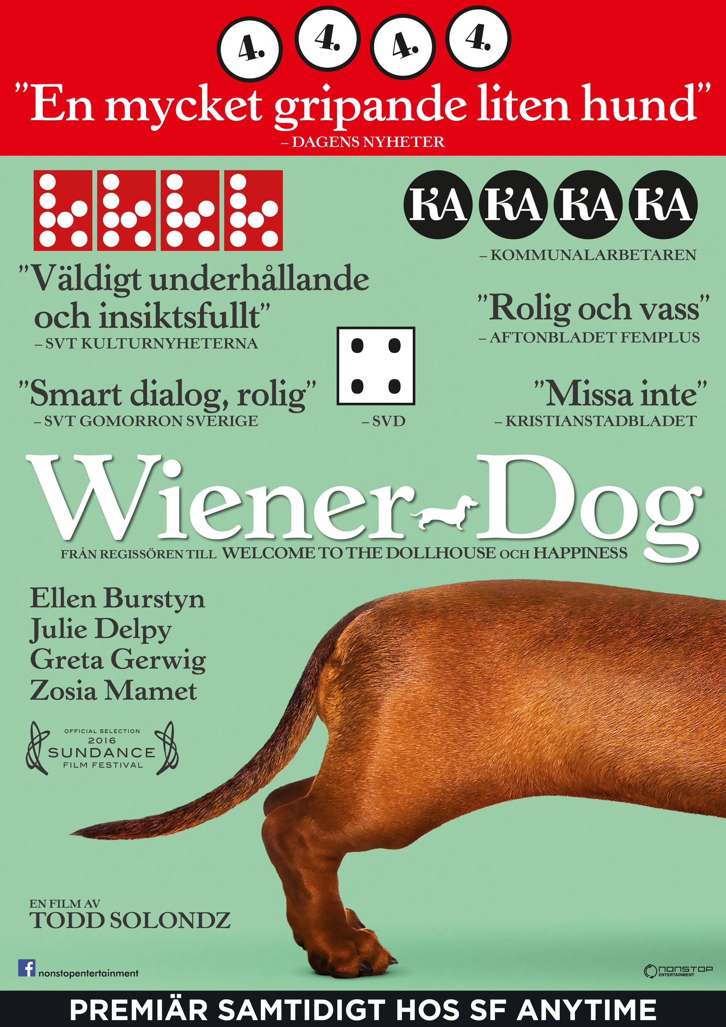 Wiener-dog poster.jpg