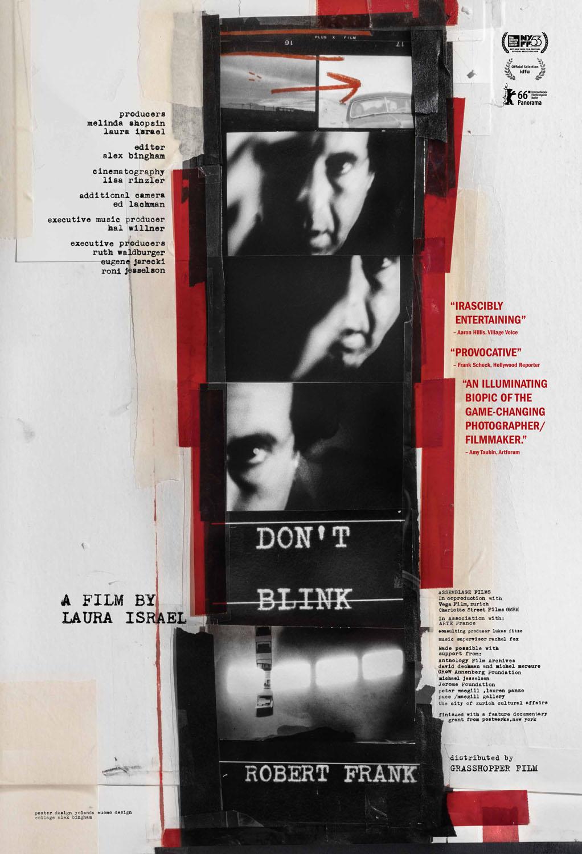 dontblink_poster.jpg