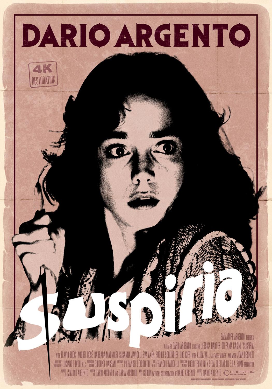 Suspiria-poster.jpg