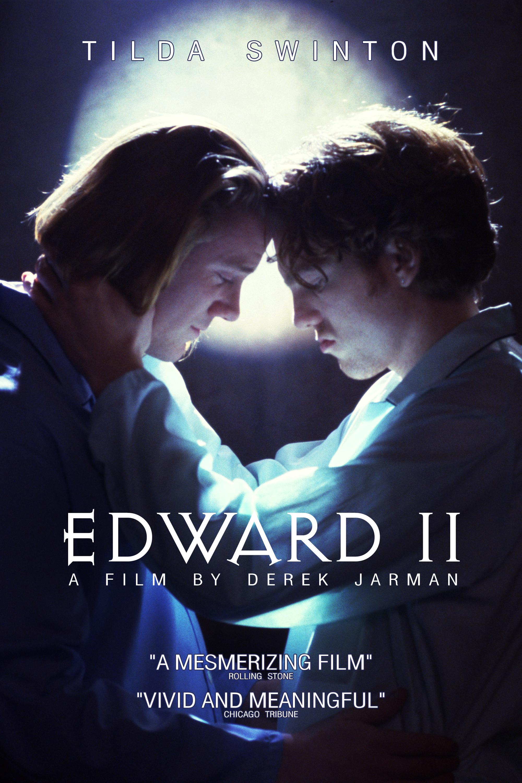 Edward II VOD_med citat.jpg