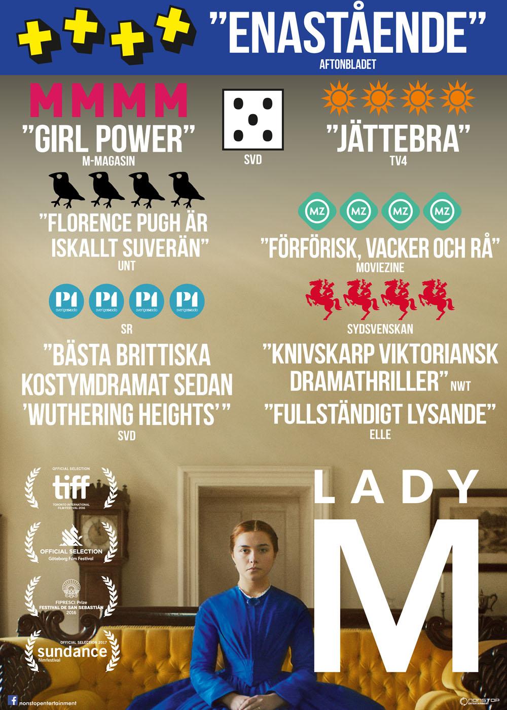 ladymacbeth_A4 copy.jpg