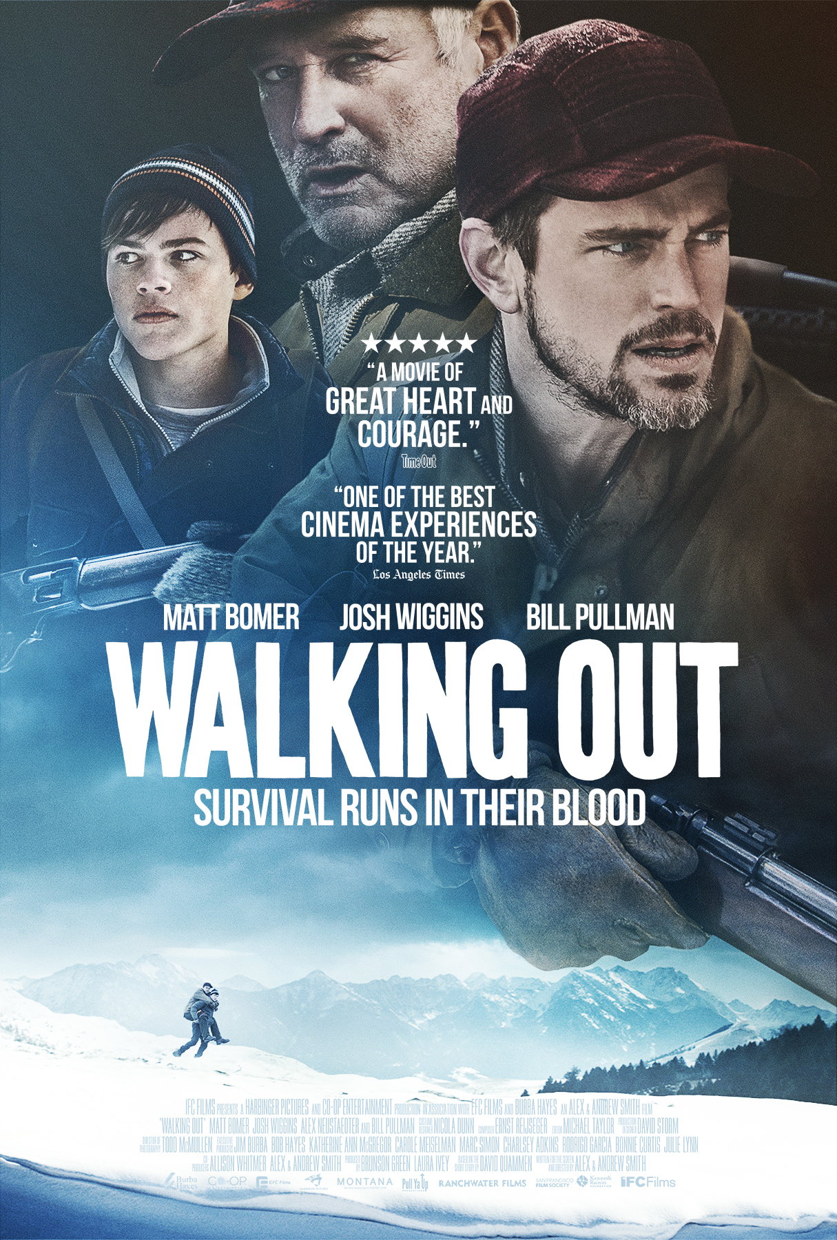 walkingout_poster.jpg