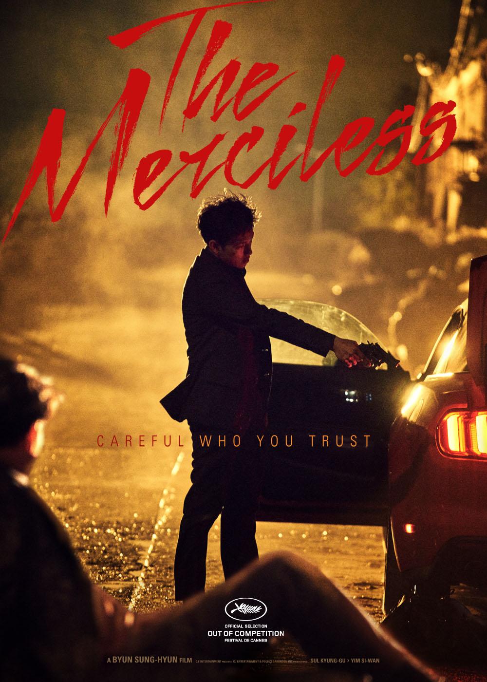merciless_poster.jpg