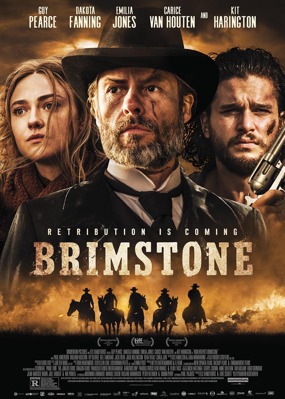brimstone_poster.jpg