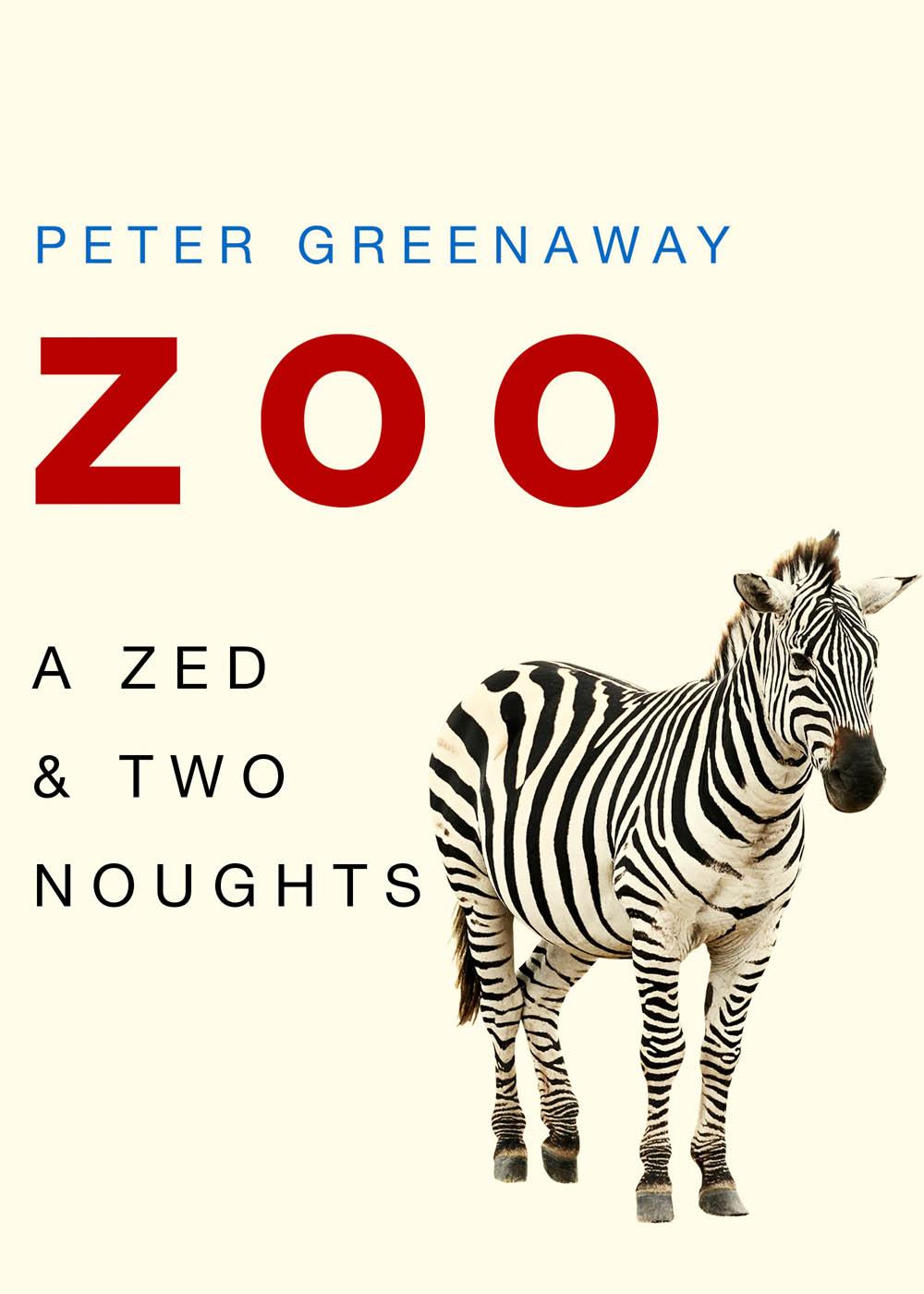 zoo.jpg