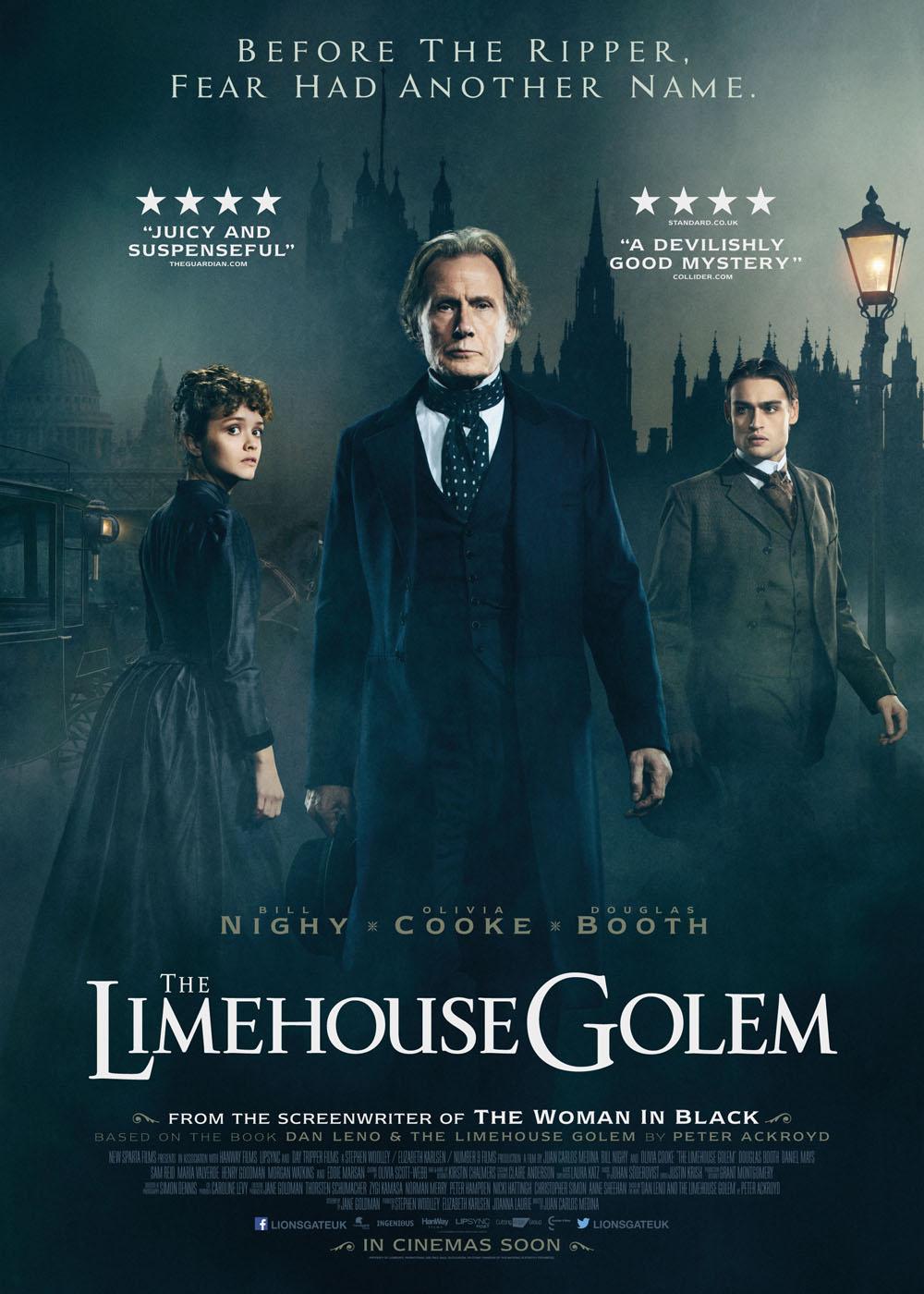 limehousegolem_poster.jpg