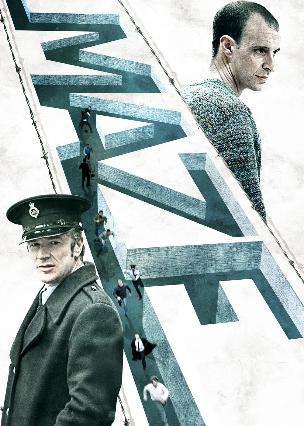 maze_poster.jpg
