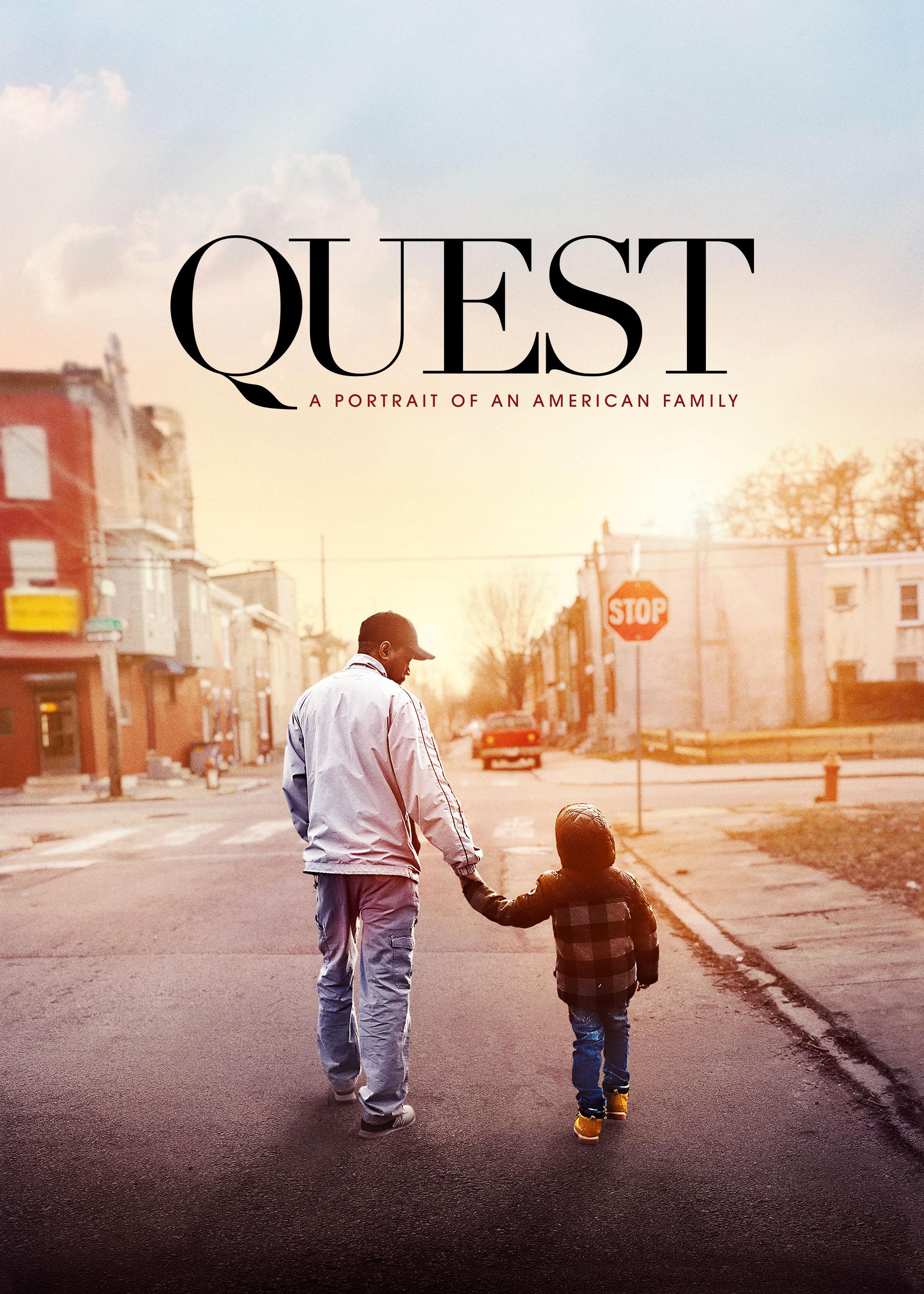quest_poster.jpg