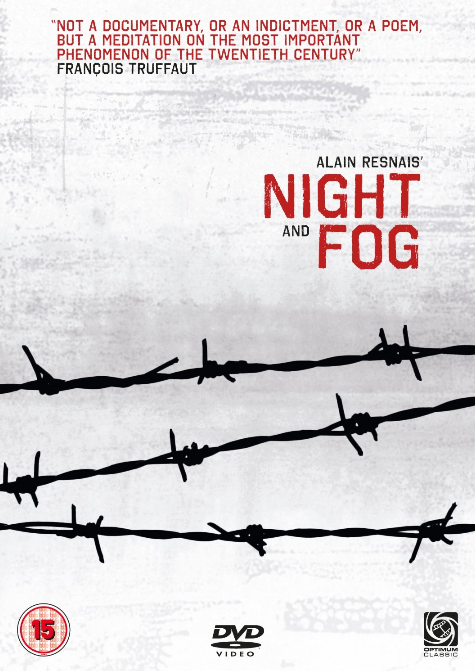 night-and-fog-dvd.png