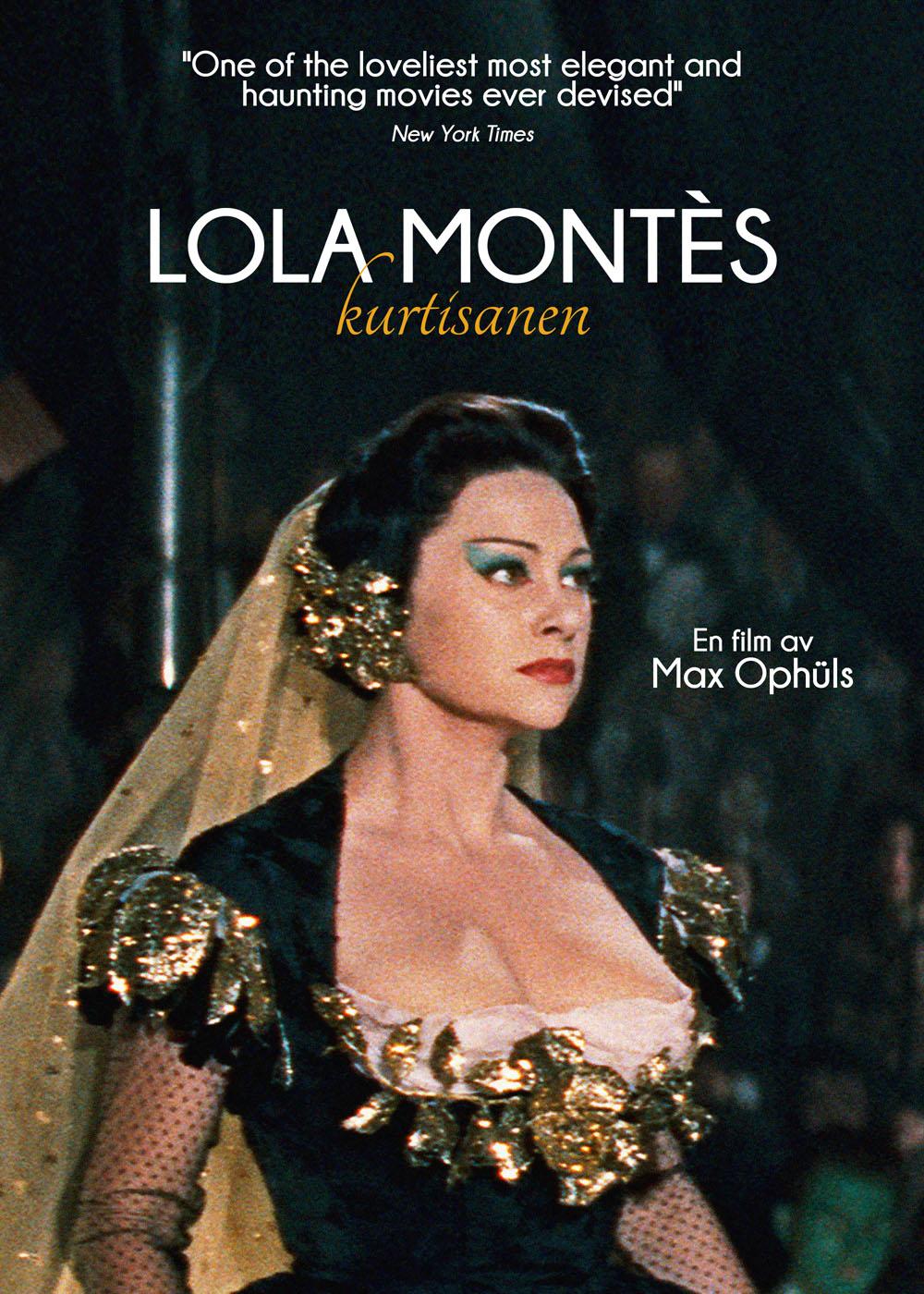 Lola Montes_poster.jpg