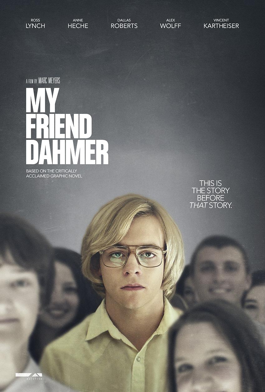 myfrienddahmer_poster.jpg