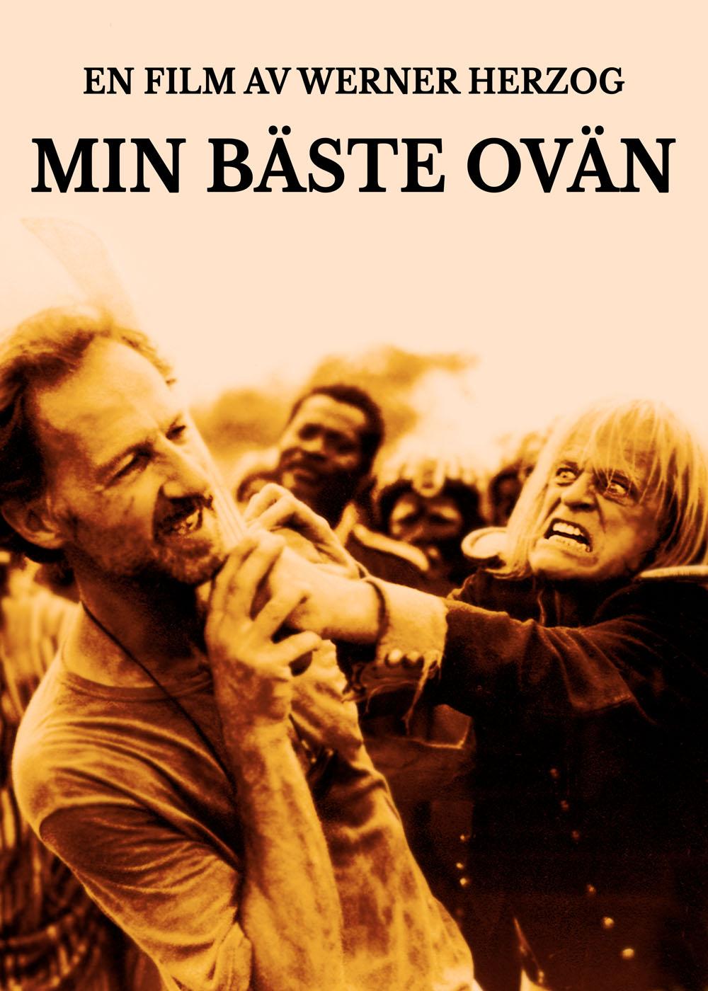minbästeovän_poster.jpg