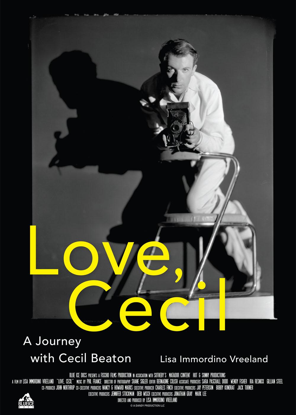 LOVE CECIL_poster.jpg