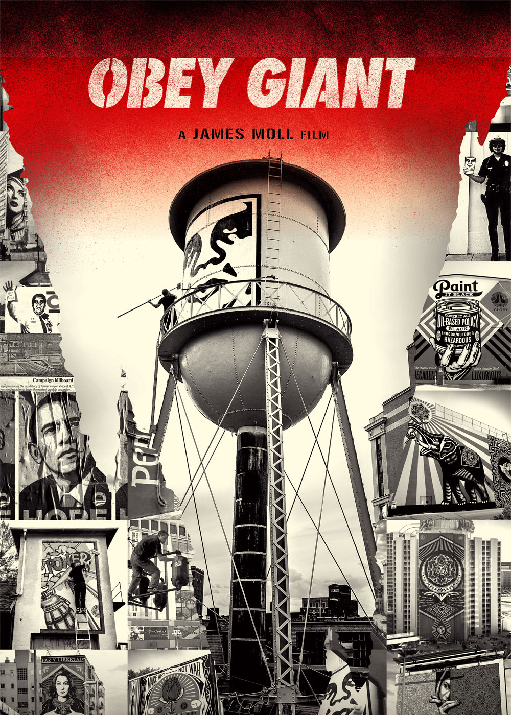 Obey Giant_poster.jpg