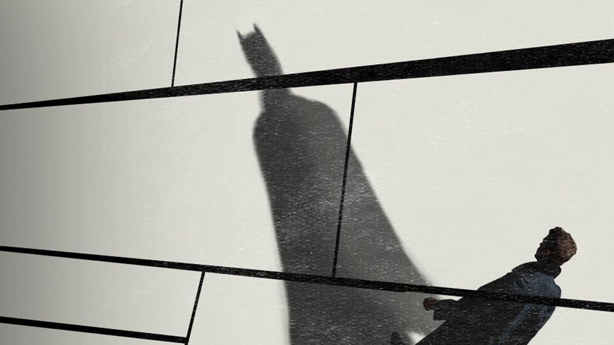 Batman-and-Bill-bild.jpg