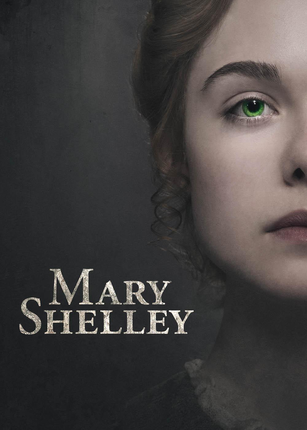 maryshelley_poster.jpg