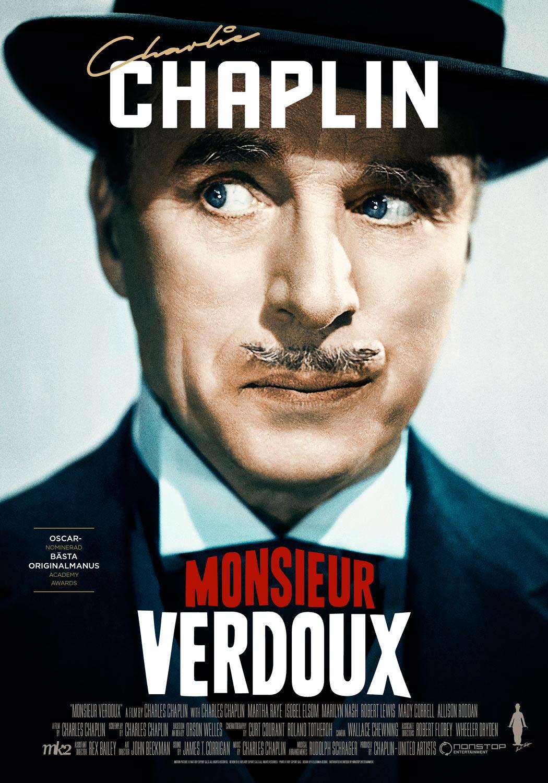Monsieur-Verdoux-poster.jpg