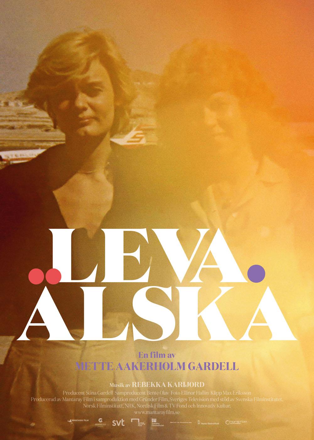 levaalska_poster.jpg