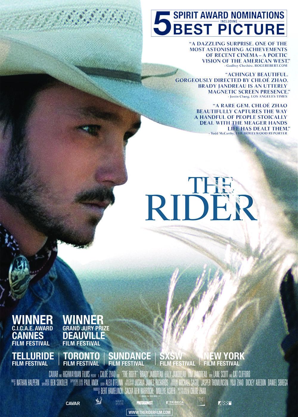 rider_poster.jpg