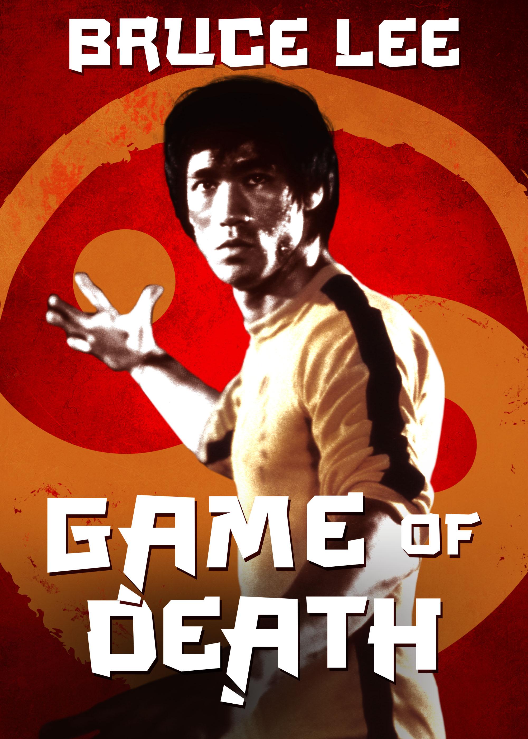 gameofdeath_poster.jpg