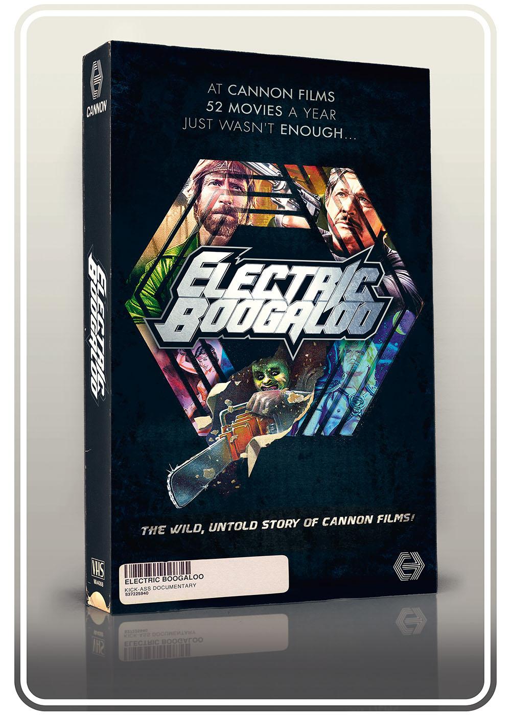 Electricboogaloo_poster.jpg