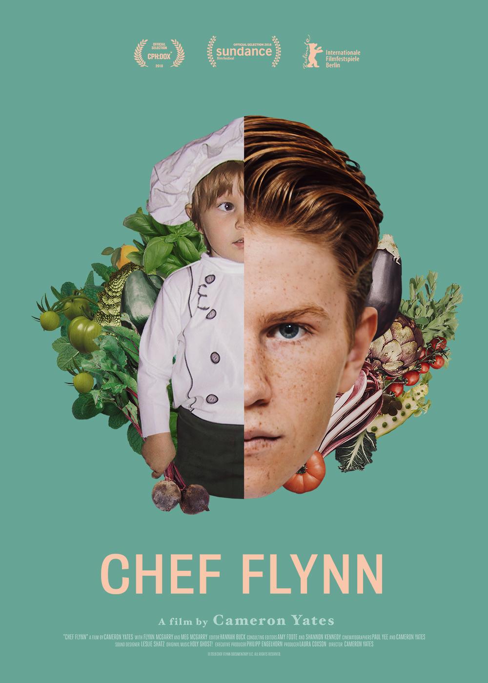 chef_flynn_poster.jpg