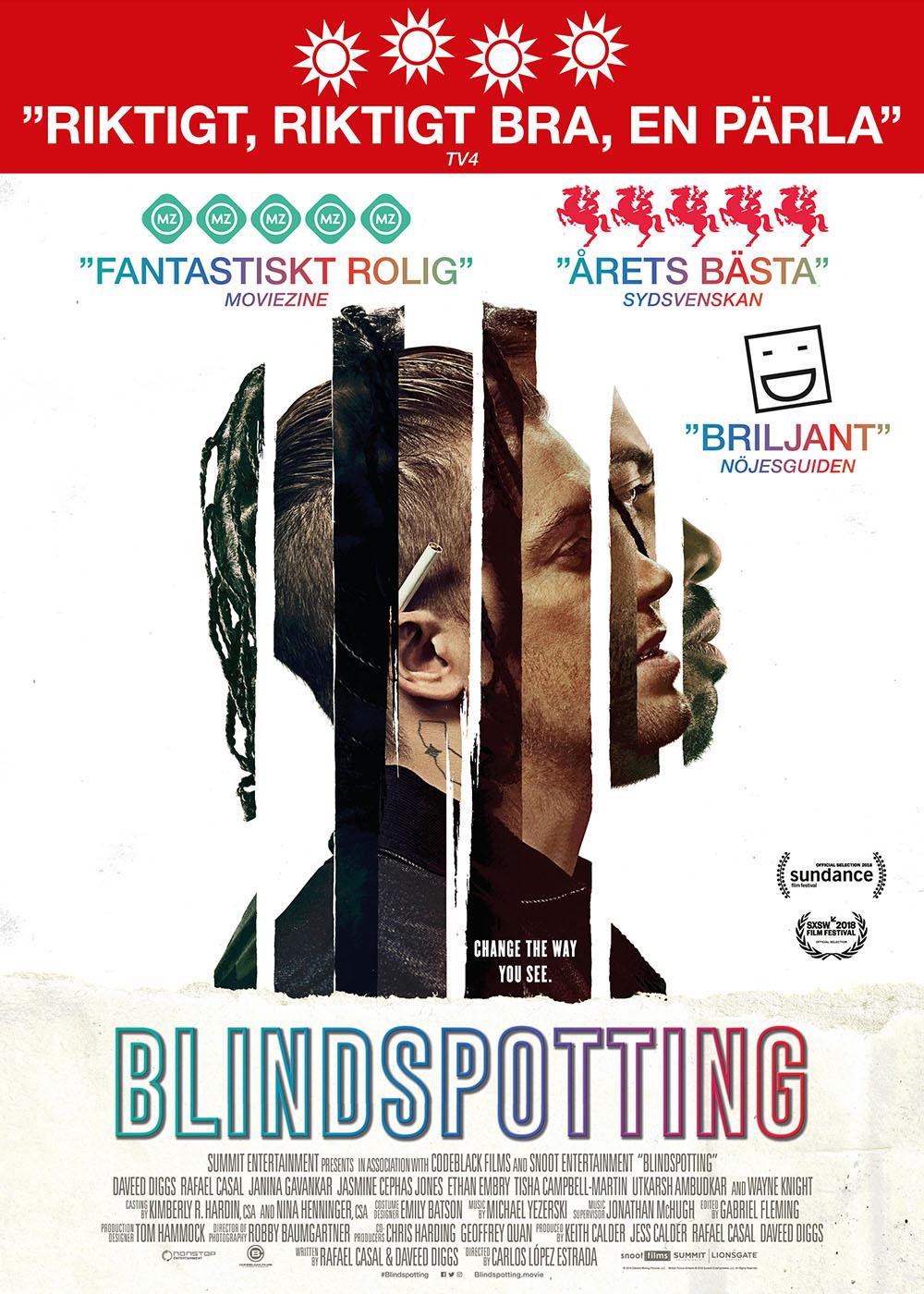 blindspotting_webrec.jpg