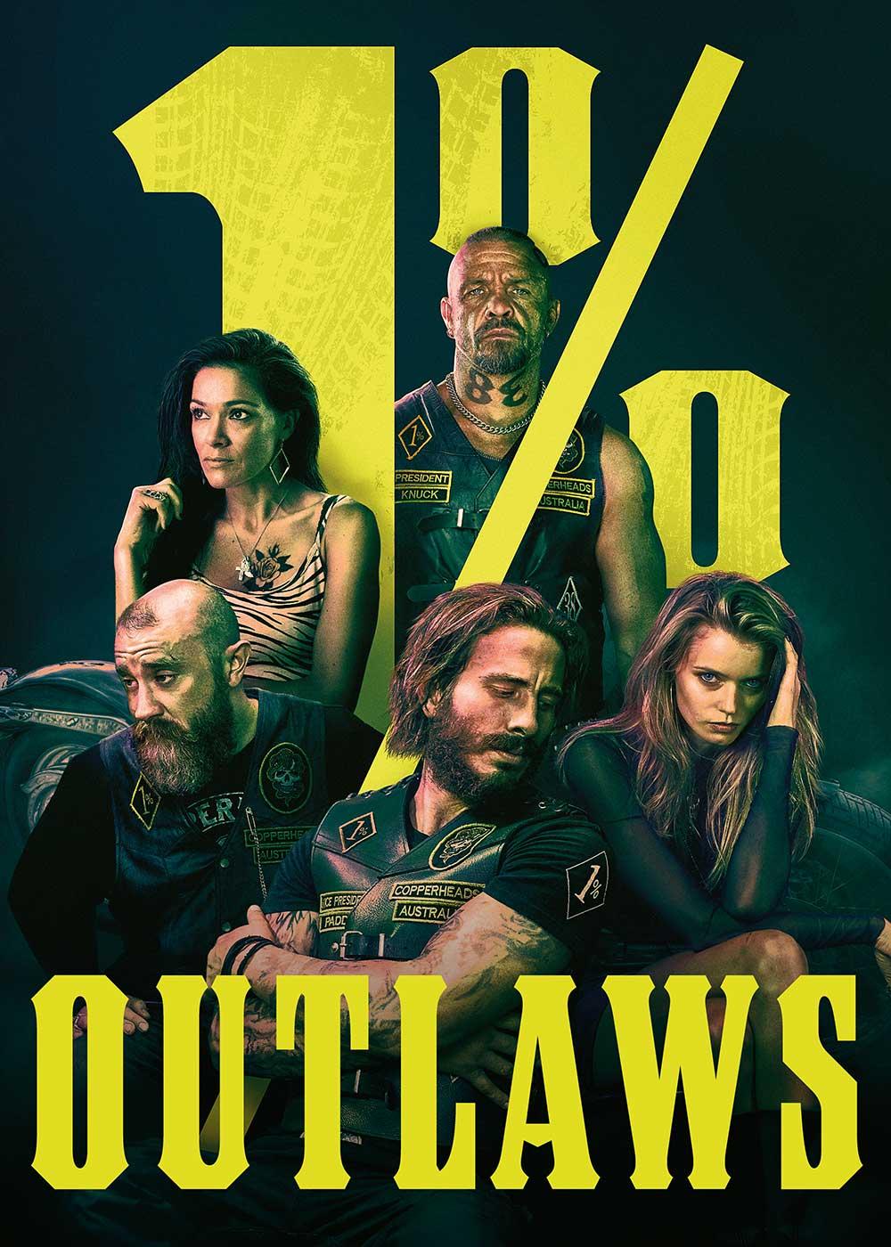 Outlaws_poster.jpg