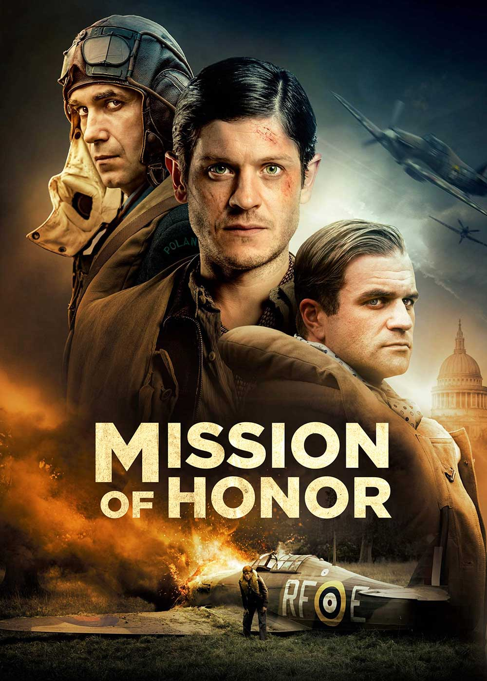 Mission_of_Honor_poster.jpg