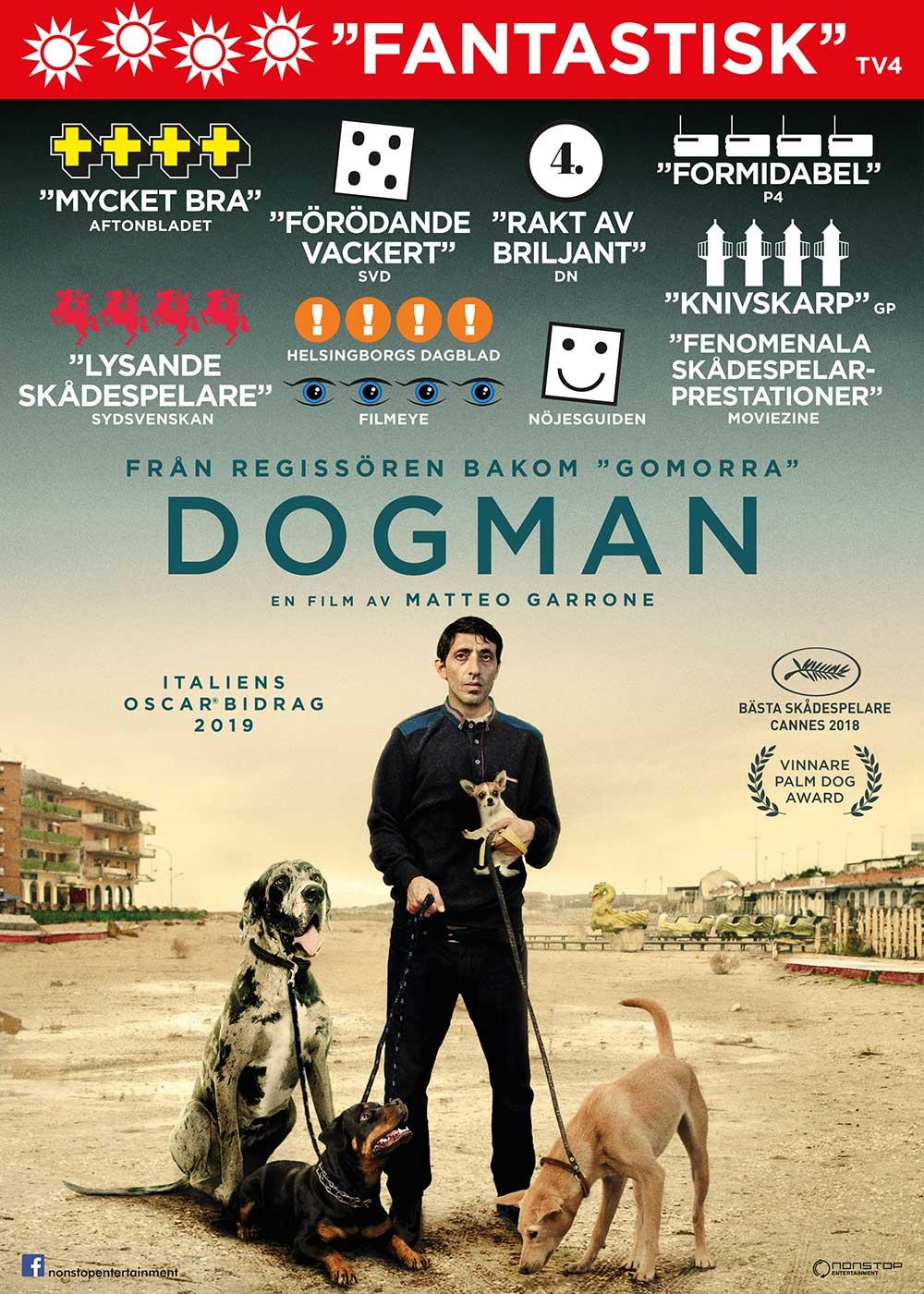 dogman_A4.jpg