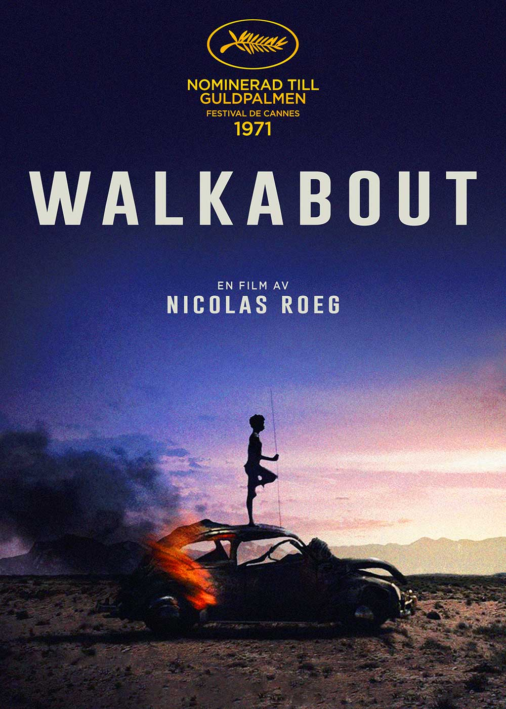 Walkabout-poster.jpg