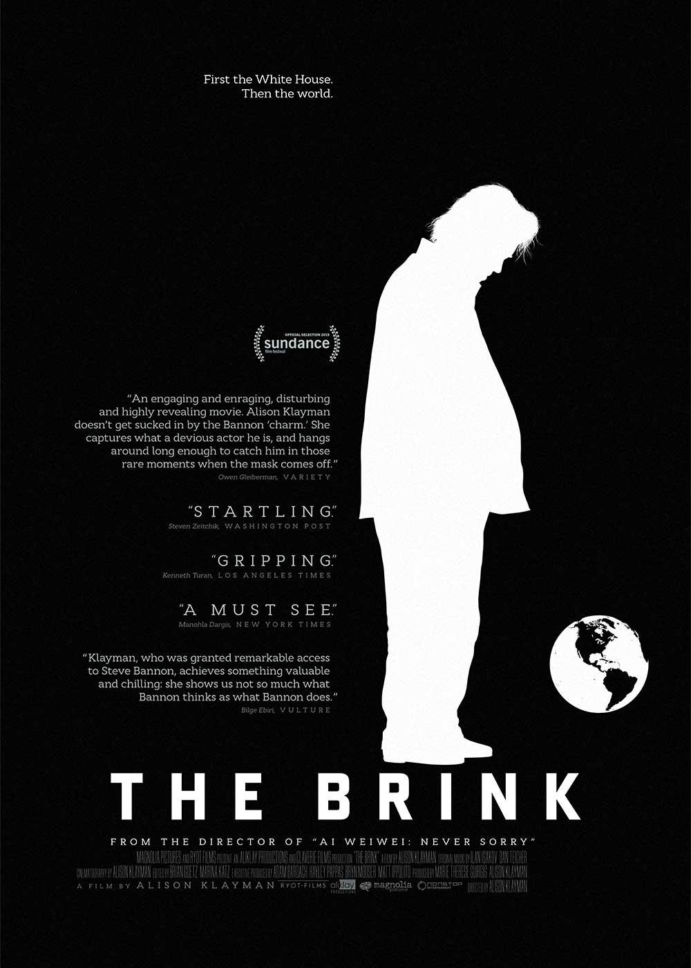 brink_poster.jpg