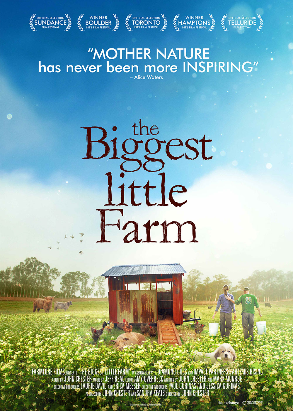 biggestlittlefarm_poster.jpg