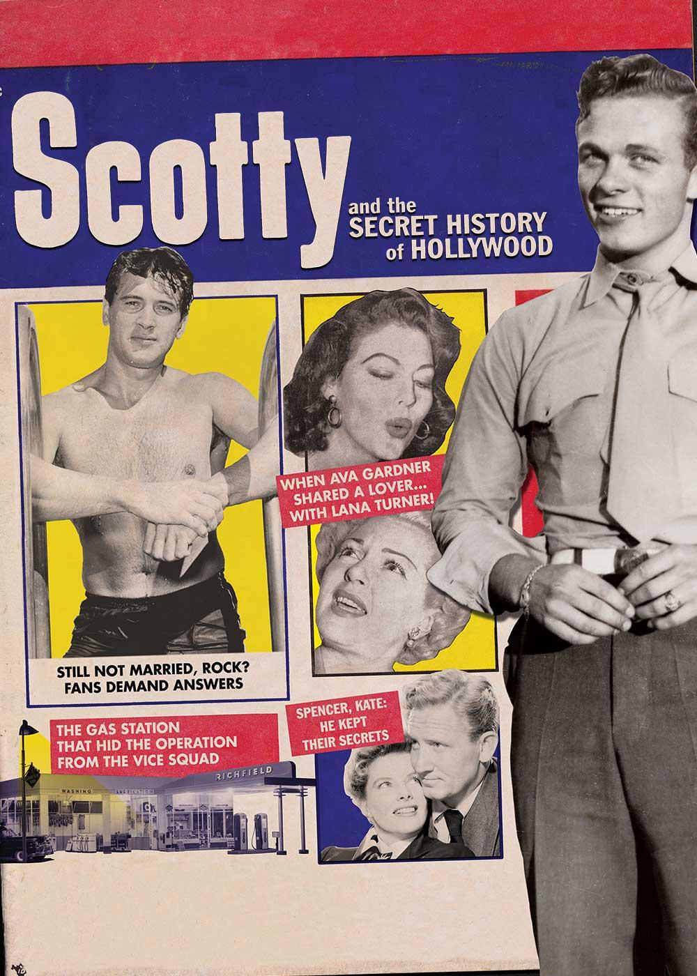 scotty_poster.jpg