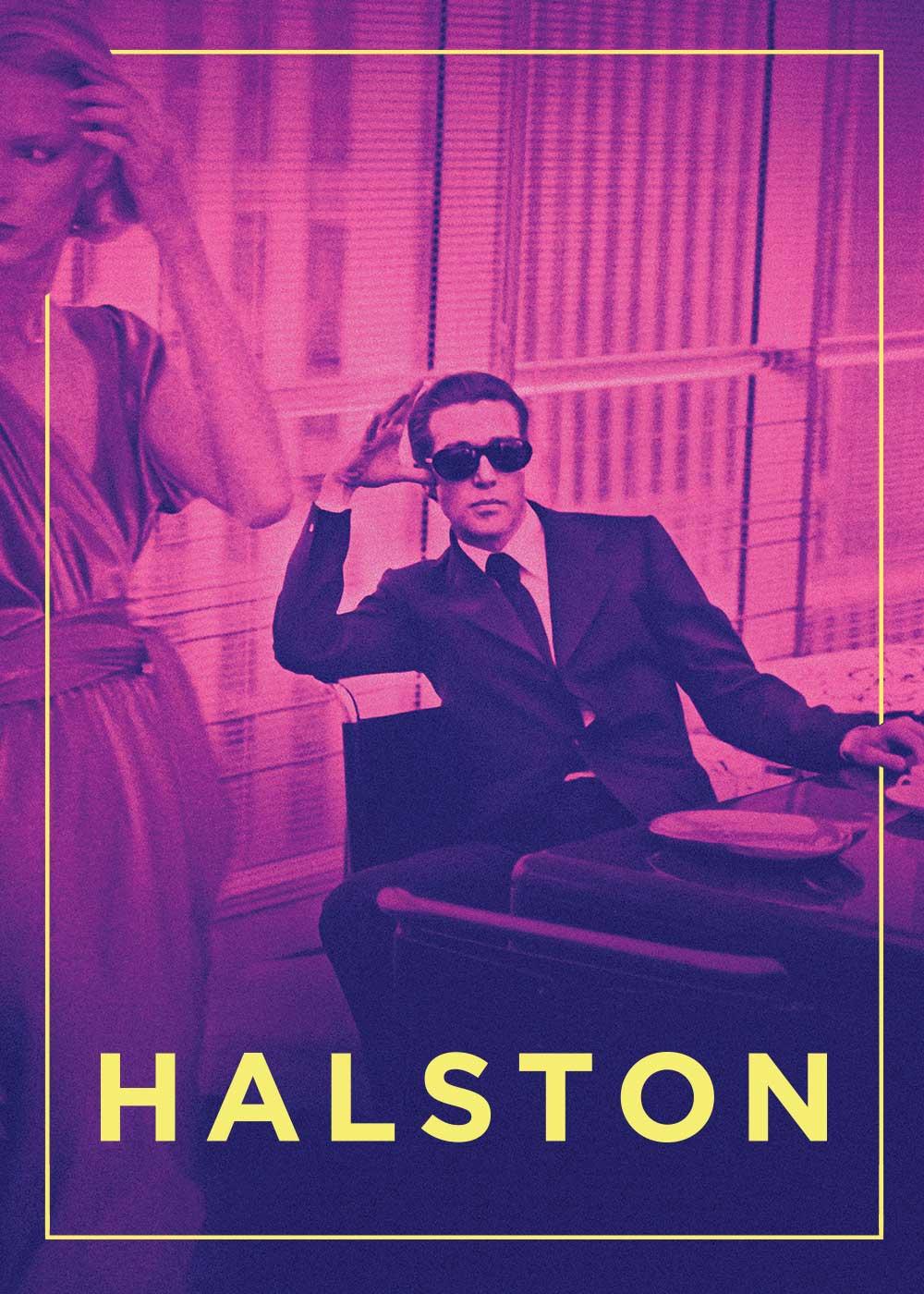 halston_poster.jpg
