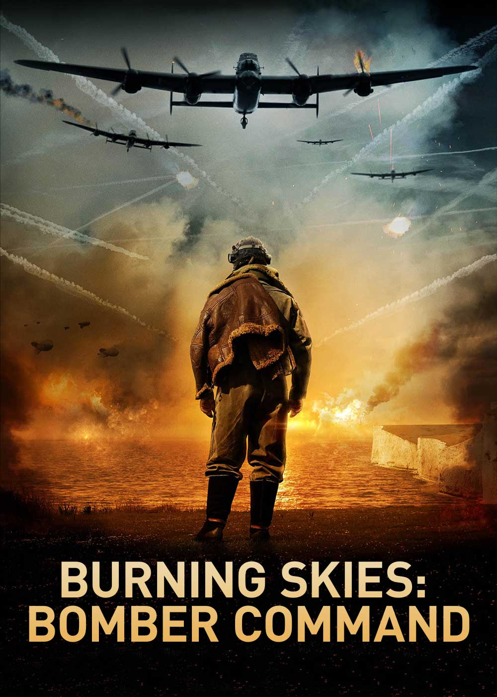 burningskies_poster.jpg