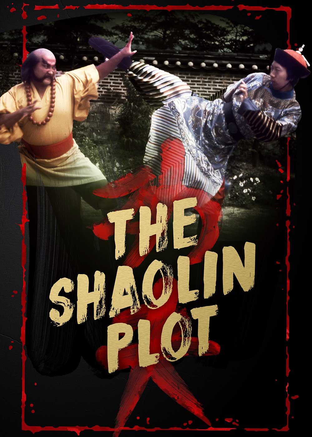 ShaolinPlot_poster.jpg
