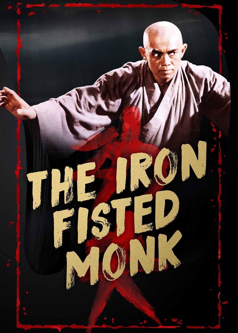 IronFistedMonk_poster.jpg