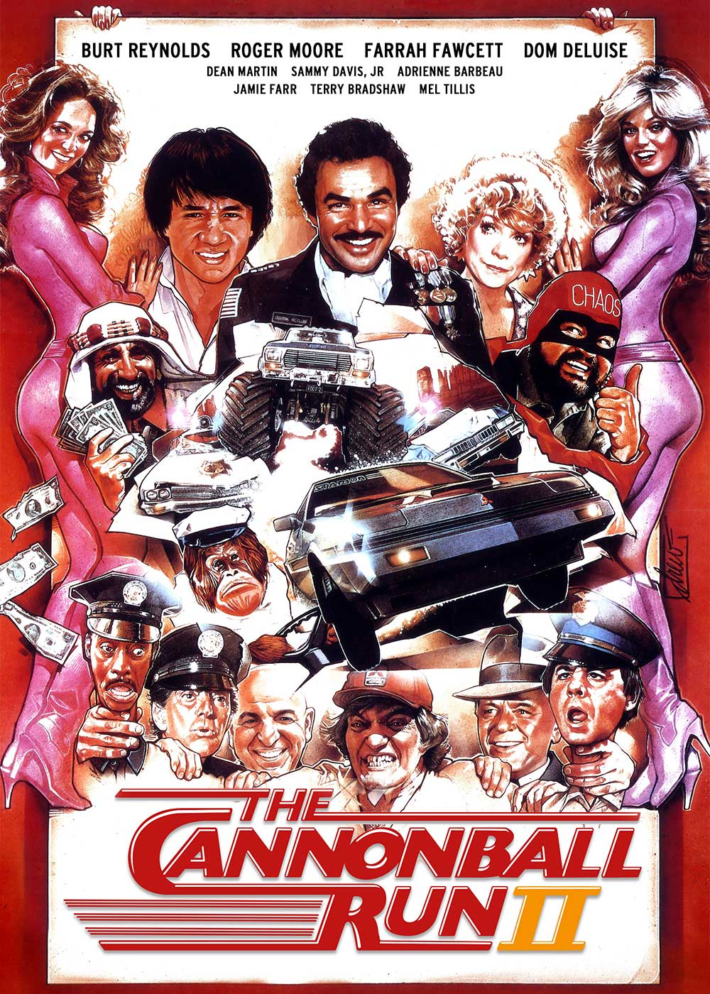 CannonballRun_poster.jpg