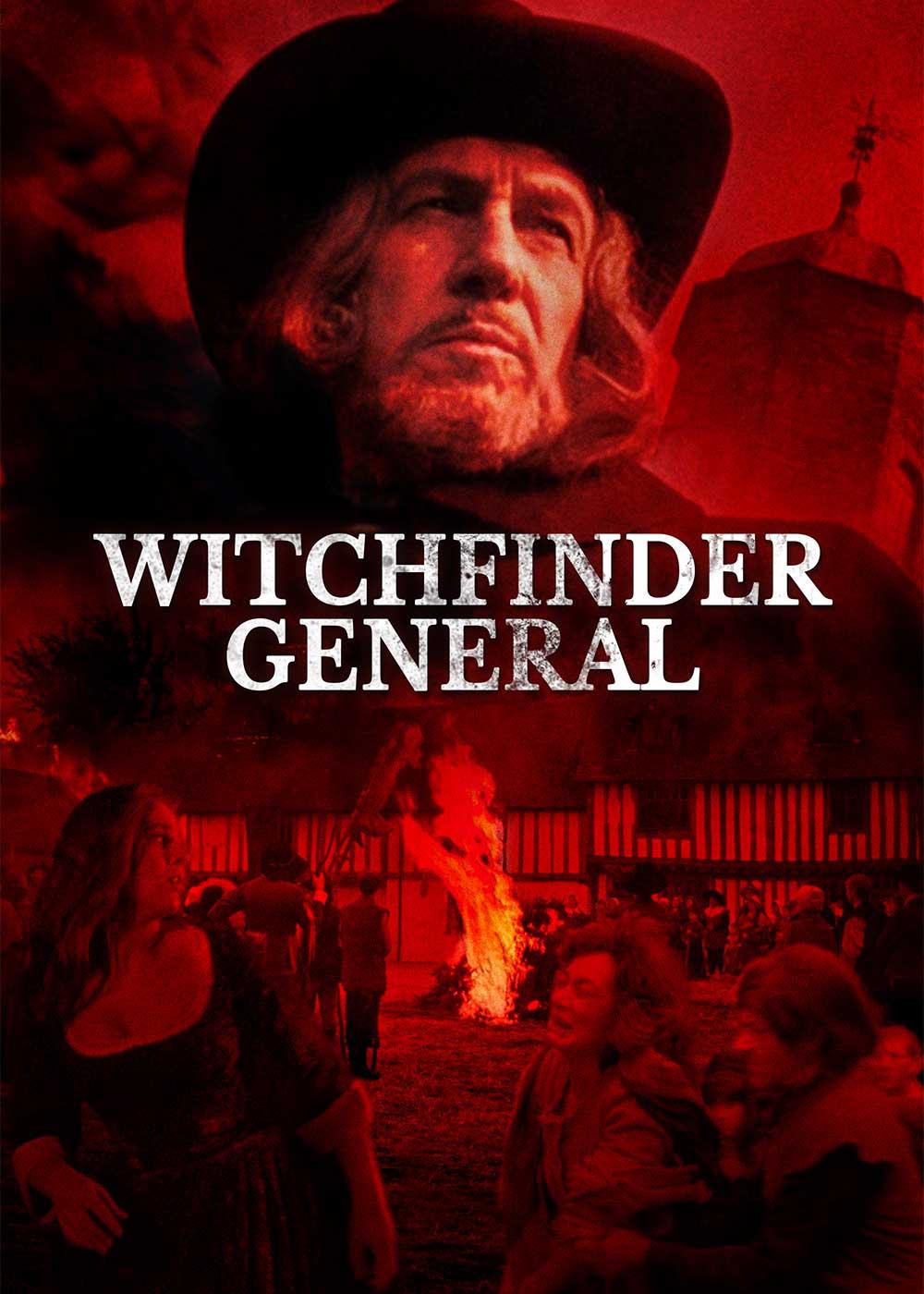 Witchfinder-General_poster.jpg